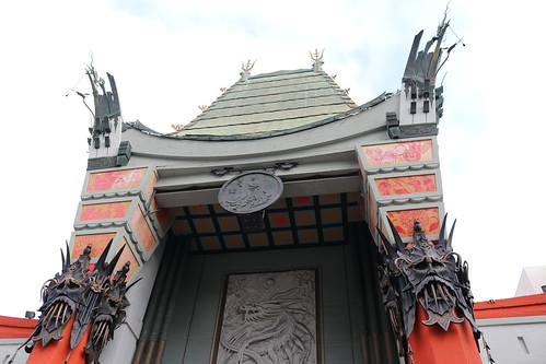 "TCL Chinese Theatre • <a style=""font-size:0.8em;"" href=""http://www.flickr.com/photos/28558260@N04/31932108128/"" target=""_blank"">View on Flickr</a>"