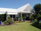4/67 Marine Drive, Tea Gardens NSW