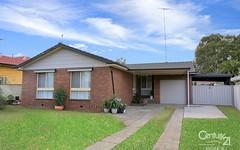 47 George Street, Riverstone NSW