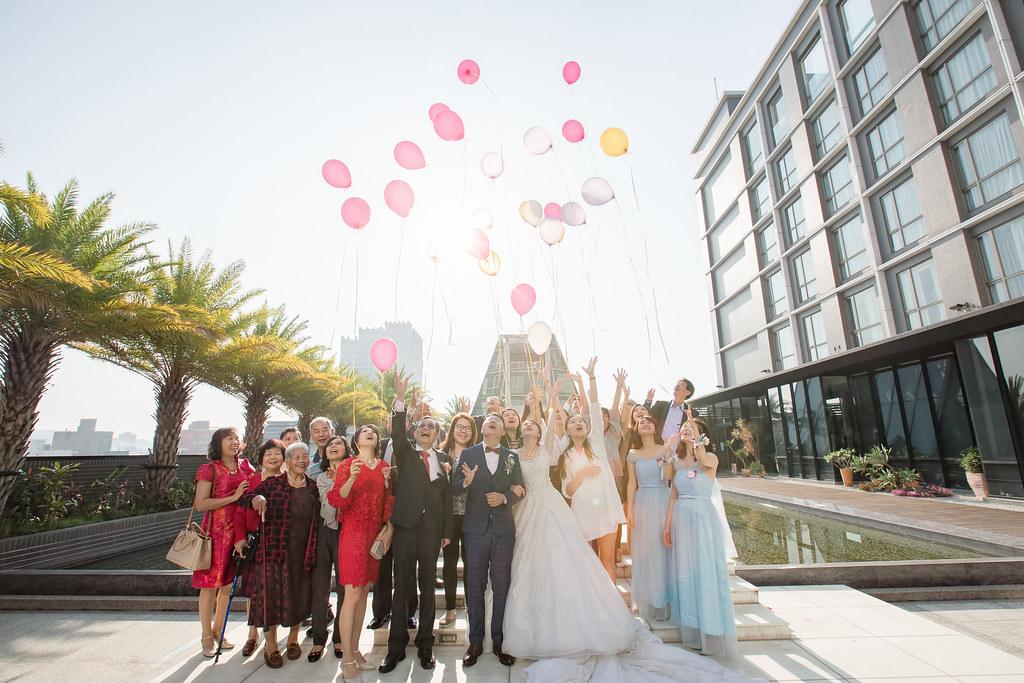新竹芙洛麗,芙洛麗大飯店,芙洛麗教堂婚禮,水上教堂,教堂類婚紗,婚攝卡樂,Brian&Jenny191