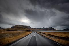 Way (Sascha Gebhardt Photography) Tags: nikon nikkor d850 1424mm lightroom landscape landschaft photoshop island iceland travel tour reise roadtrip reisen fototour fx