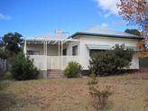 6 Timor Street, Coonabarabran NSW