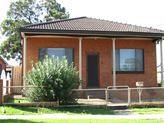 45 Chelmsford Avenue, Bankstown NSW