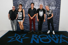 """Rio de janeiro - RJ   17/11/18 • <a style=""""font-size:0.8em;"""" href=""""http://www.flickr.com/photos/67159458@N06/32127864658/"""" target=""""_blank"""">View on Flickr</a>"""