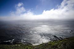 (Federico Pensa) Tags: bigsur california cabrillo pacific usa pfeiffer monterey carmel
