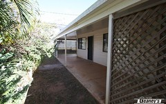 Unit 2 - 7 Broad Street, Gillieston Heights NSW