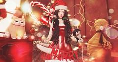 (휘영+미정) Tags: sl mee okinawawinterfestival kokoropeachu k{3}p merry thetannedaumevent ersch limerence equl10 demonspit girlpower rainbowsundae psychobyts sweetthing halfdeer santa again