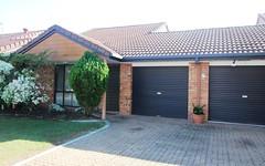 30 Merrivale Road, Pymble NSW