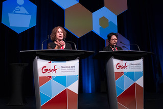GSEF2016_268