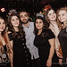 Copyright_Duygu_Bayramoglu_Photography_Fotografin_München_Eventfotografie_Business_Shooting_Clubfotografie_Clubphotographer_2019-137