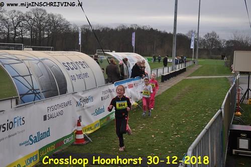 CrossloopHoonhorst_30_12_2018_0028