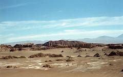 Valle de la luna (Indiana C.) Tags: valledelaluna desert atacama chile