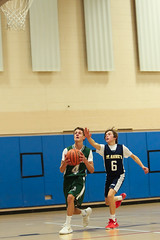 20181206-29667 (DenverPhotoDude) Tags: graland boys basketball 8th grade
