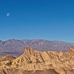 Zabriskie Point 2573 C thumbnail