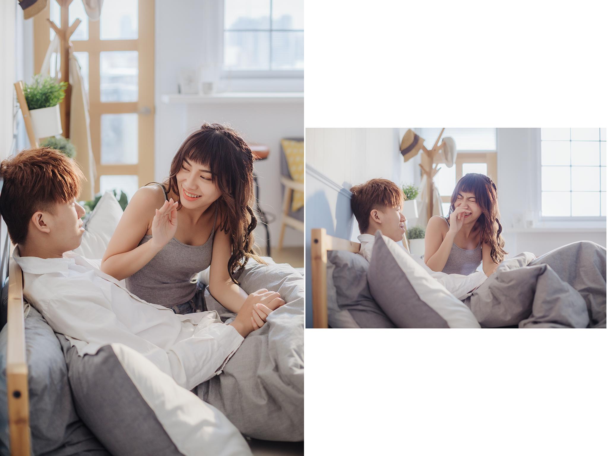 32975718528 6e8ab4c812 o - 【情侶寫真】+Isaac & Syuan+