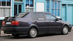 PP 1729 AP (2) (Nivek.Old.Gold) Tags: volkswagen vento bulgaria vwclubbg