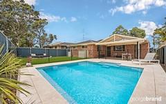 41 Minnamurra Road, Gorokan NSW