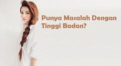 Alamat Lengkap Agen Obat Peninggi Badan Tiens Di Malaysia (agenresmitiens) Tags: alat peninggi badan malaysia obat pil produk suplemen susu tiens