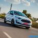 2019-Ford-Figo-9