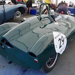 1955 Cooper T39 thumbnail