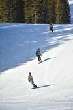 "Baker County Tourism – basecampbaker.com 51344 (TravelBakerCounty) Tags: skiing ski snow nordic snowboarding ""skioregon"" ""anthonylakesmountainresort"" ""skiinginoregon"" ""bakercounty"" oregon ""easternoregon"" ""anthonylakes"" ""bakercountytourism"" ""basecampbaker"" ""oregonskiresorts"" ""elkhornmountains"" visitbaker winter wintersports"