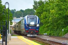 2018-08-15_14-48-31_0025 (Railfan-Eric) Tags: amtk amtrak railroads trains passengertrain