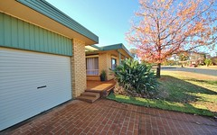 22a Oxley Circle, Dubbo NSW