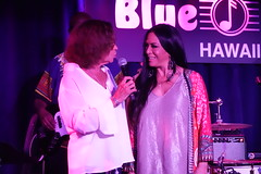 Blue Note Hawaii - Sheila E - 12-29-18 (@HawaiiIRL) Tags: blue note hawaii sheila e 122918 sheilae rys bluenotehawaii bluenote waikiki livemusic live music