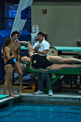 142A0928 (Roy8236) Tags: gmu american old dominion swim dive