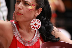 Fogo&Paixão 2018 (1544) (eduardoleite07) Tags: fogoepaixão carnaval2018 carnavalderua carnavaldorio blocoderua blocobrega rio riodejanero carnaval