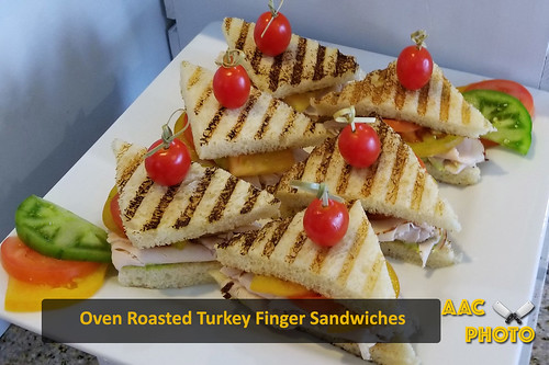 "Turkey Finger Sandwiches • <a style=""font-size:0.8em;"" href=""http://www.flickr.com/photos/159796538@N03/40034464103/"" target=""_blank"">View on Flickr</a>"