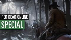 Red Dead Online | Das verraten uns die Trophäen über den Multiplayer-Modus (Video Unit) Tags: red dead online | das verraten uns die trophäen über den multiplayermodus