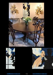 46-0289_Parisian roomshot cgfb 1 (claus.baermeier) Tags: luxury furnishing christopher guy interiorsinstyle living dining bedroom lobby office hospitality art deco picture mosaic