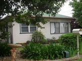 124 Brae Street, Inverell NSW