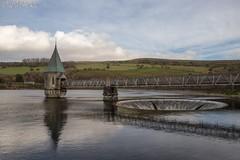 IMG_4267 (del.hickey) Tags: ponstsicill reservoir wales