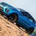 Range-Rover-Evoque-Landmark-Edition-13