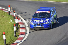 _JCB3154_ (chris.jcbphotography) Tags: north humberside motor club stage rally cadwell park nhmc stages jcbphotography subaru impreza