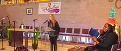 2018.11.20 International Transgender Day of Remembrance, Washington, DC USA 08241