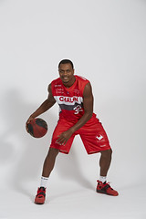 Shooting_PF_brownlee_8