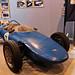 DB Formule Junior 1961