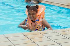 Entra na Roda - Piscina Ceu Parelheiros (Comunidade Cidadã) Tags: piscina lazer diversão trabalho voluntario cadeirantes sorriso acessibilidade ong comunidade cidadania cidadã projeto amigos alegria agua retrato companheirismos solidariedade sol