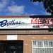 Brothers Meats and Delicatessen - Est. 1951 - Halifax, Nova Scotia