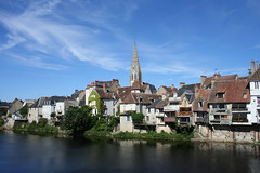 img_3776_16303448725_o (zest13) Tags: 2012 argenton frankrijk levieuxpont vakantie2012