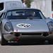 Porsche 904/6 - 1964