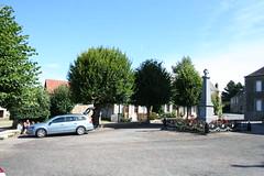 img_3663_16301666111_o (drietwin) Tags: 2012 frankrijk vakantie2012