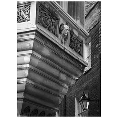 Gonville & Caius (badger_beard) Tags: cambridge cambridgeshire south cambs city
