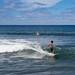 Olowalu West Maui surf spot
