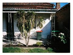 Parramatta iii (@fotodudenz) Tags: fuji fujifilm ga645w ga645wi medium format point and shoot film rangefinder 28mm 45mm 2018 120 parramatta nsw new south wales australia kodak portra 400
