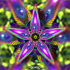 """Sylvan Perception Detail 01 • <a style=""""font-size:0.8em;"""" href=""""http://www.flickr.com/photos/132222880@N03/45008577735/"""" target=""""_blank"""">View on Flickr</a>"""