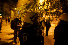 17N -7436 (PanosKa) Tags: riot athens athensbynight streetphotography street streetphoto canon5d canoneos5d canon35mmf14l